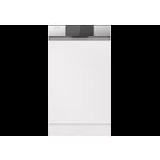 Gorenje GI52040X mosogatógép