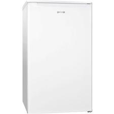Gorenje R391PW4 hűtőgép, hűtőszekrény