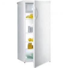 Gorenje RB4131AW hűtőgép, hűtőszekrény