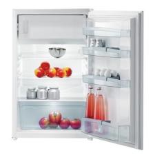 Gorenje RBI4091AW hűtőgép, hűtőszekrény