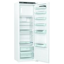 Gorenje RBI5182A1 hűtőgép, hűtőszekrény