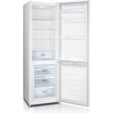 Gorenje RK4182PW4 hűtőgép, hűtőszekrény