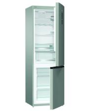 Gorenje RK6192LX4 hűtőgép, hűtőszekrény