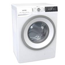 Gorenje WA72S3 mosógép és szárító