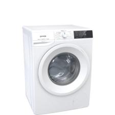 Gorenje WE703 mosógép és szárító