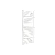 Gorgiel Baron AB 74/50 egyenes radiátor fűtőtest, radiátor