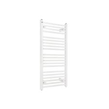 Gorgiel Turkus DRN 170/60 egyenes radiátor fűtőtest, radiátor