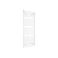 Gorgiel Wezyr AW 78/50 íves raditátor fűtőtest, radiátor