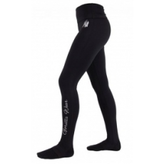 Gorilla Wear Annapolis Work Out Legging (fekete) (1 db)