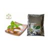 Gorky és Zentai Naturae Group Eritrit 1 kg