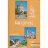 Görögország (panoráma útikönyvek)