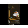 GOURMESSO SOFFIO NOCCIOLA kávékapszula Nespresso kávéfőzőhöz, mogyóró ízű
