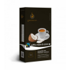GOURMESSO Soffio Noce Di Cocco Nespresso kompatibilis kapszula 10db
