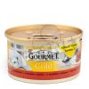 Gourmet Gold Savoury Cake csirke + répa 85 g