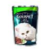 Gourmet Perle Vadhússal És Zöldségekkel - Grillezett 85g