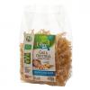 Govifarm Libré Bio csicseriborsó-rizs-kukorica orsótészta 250 g