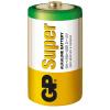GP BATTERIES GP 13A 1,5V D LR20 Super alkáli elem