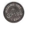 GP BATTERIES GP LR189 1,5V alkáli gombelem