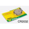 GP GP gombelem CR2032 (1db)