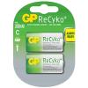 GP Recyko+ Rechargeable Bébi Akku (2db)