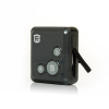 GPS Tracker Mini RF-V16