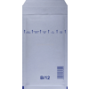 GPV SRL GPV légpárnás tasak, fehér, szilikonos, B/12, 140x225mm