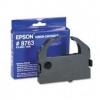 GR.651 Epson LQ2550/EX 800 szalag  S015016,S015262