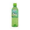 Grace aloe vera üdítőital natúr ízű 500 ml