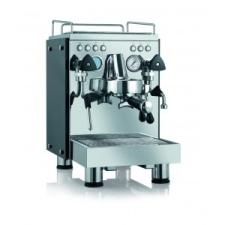 Graef CONTESSA kávéfőző