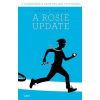 Graeme Simsion : Rosie update
