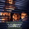Graham Reynolds A Scanner Darkly - Original Motion Picture Soundtrack (Kamera által homályosan) (CD)