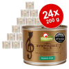 Granatapet Symphonie 24 x 200 g - Csirke