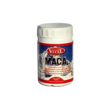 Grand Vital MACA KAPSZULA 60DB gyógyhatású készítmény