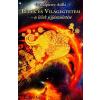 Grandpierre Attila : Lélek és Világegyetem - A lélek újjászületése