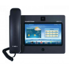 GRANDSTREA m GXV3175v2 IP Multimedia Phone for Android