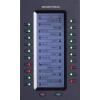 Grandstream Grandstream GXP-2200-hoz kiegészítő modul