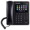 Grandstream GXV3240 Android Video IP Telefon