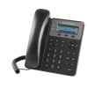 Grandstream HD Enterprise IP Telefon - POE GXP1615