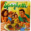Granna GRANNA: Spaghetti társasjáték