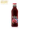 Grante gránátalma és szőlő juice 750 ml