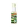 Grape Vital BactoEx® Travel bio fertőtlenítő utazáshoz Grape Vital kivonattal, 25 ml