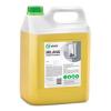 GRASS MILANA tej és méz 5kg Folyékony krémszappan