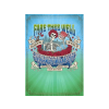 Grateful Dead Fare Thee Well - Celebrating 50 Years (DVD)