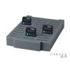 Gratnells Szivacsos tárolóbetét - 30 db számológépnek