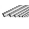 Graupner SJ Alu cső 4,0/3,4 mm