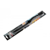 Graupner SJ G-Sonic Pro erős légcsavar (fekete) 30x20 cm méretben, 12x8
