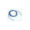 Graupner SJ Silikonový kabel 0,5qmm, 20AWG, 1metr, modrý