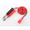 Graupner SJ Töltő kábel - Ministecksystem az 1/18-hoz