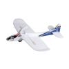 Graupner SJ Vector Plane Leo