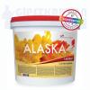 Graymix Alaska Limited 14l beltéri falfesték II-es színkat. /vödör